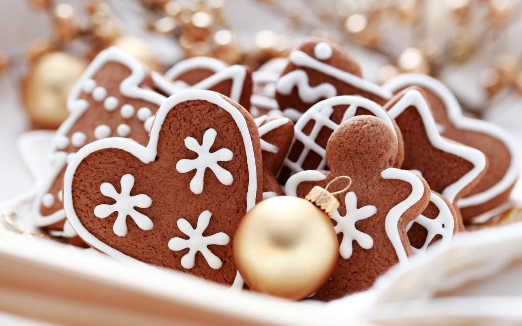 jõulupic3