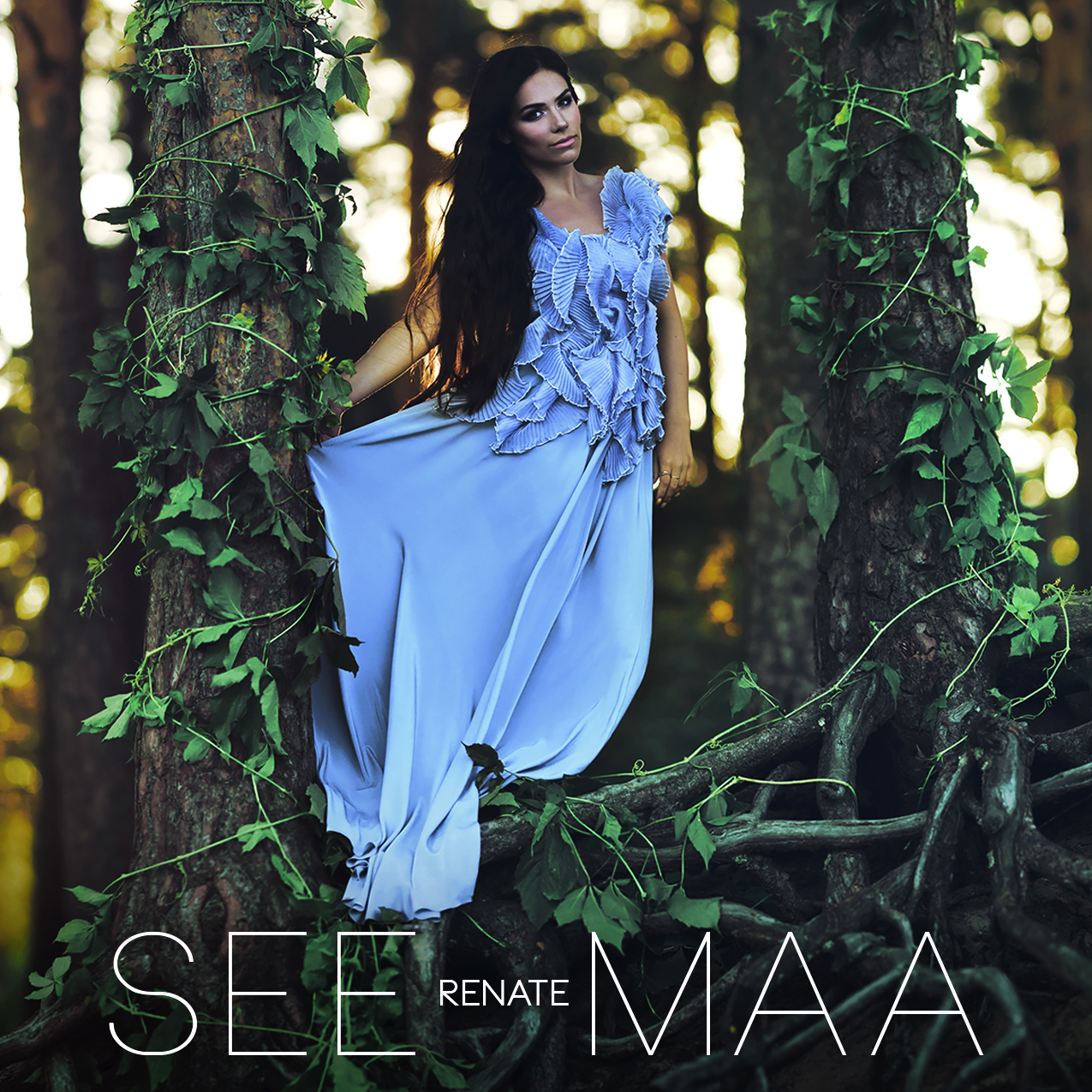 see-maa---itunes-cover-v6