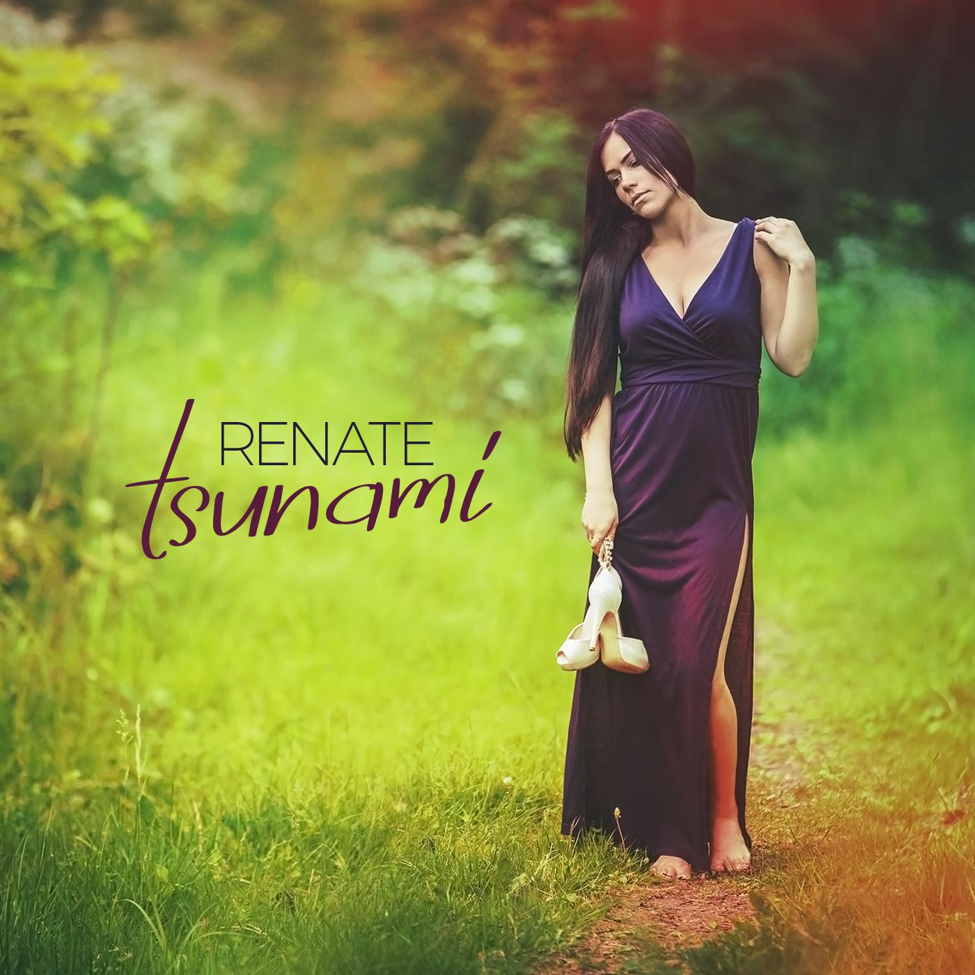 Renate---Tsunami----iTunesCover1400-v2