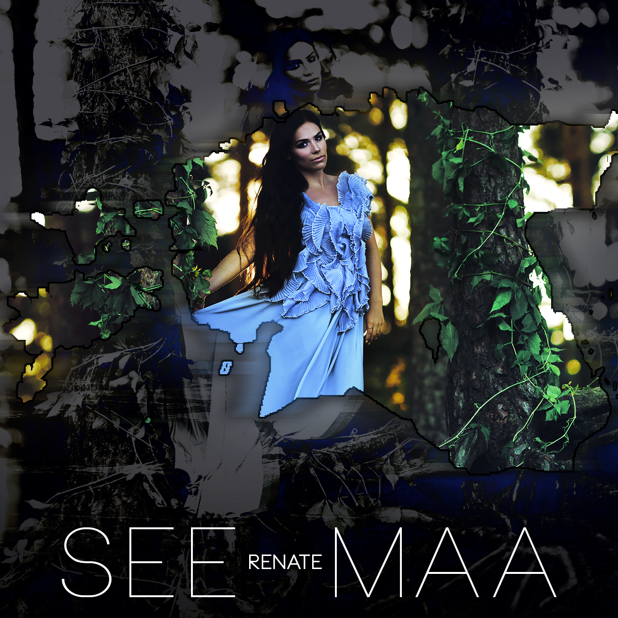 see-maa---itunes-cover